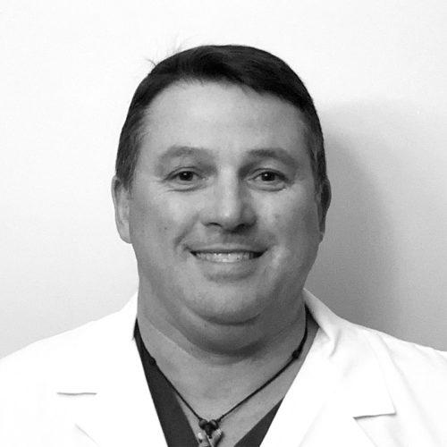 Stephen B. Futh, PA