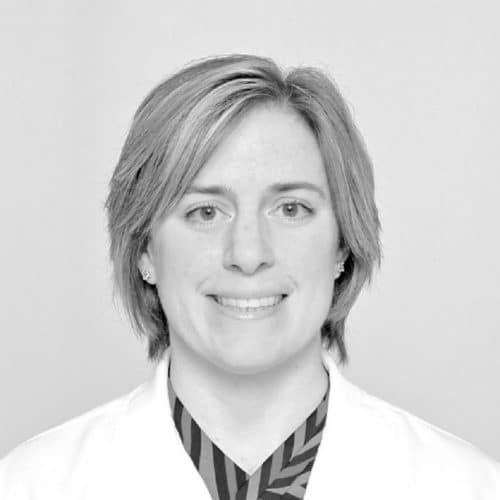 Jennifer M. Lipsky, FNP-C