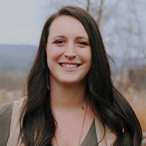 Samantha Carlson, PA-C