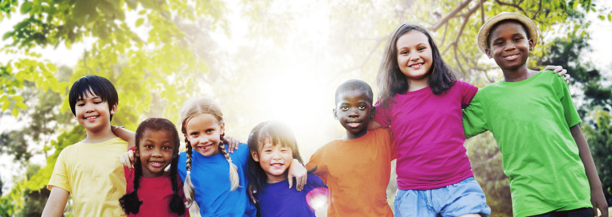 Your Child's Health and Learning During COVID-19
